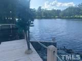 945 Lakeside Drive - Photo 7