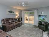 6414 English Oaks Drive - Photo 11
