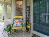 6414 English Oaks Drive - Photo 2