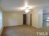 4522 Thomas Road - Photo 11