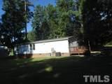 4522 Thomas Road - Photo 4