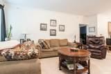 2651 Mellowfield Drive - Photo 11