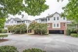 2651 Mellowfield Drive - Photo 2