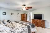 1124 Garnet Ridge Way - Photo 17