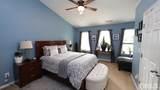 6629 Clarksburg Place - Photo 13