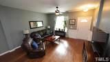 6629 Clarksburg Place - Photo 2
