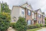 360 Willhaven Drive - Photo 1