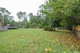105 Bluegrass Drive - Photo 23
