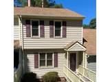 6572 English Oak Drive - Photo 1