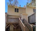 6572 English Oak Drive - Photo 2