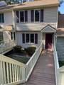 6572 English Oak Drive - Photo 4