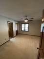 6572 English Oak Drive - Photo 9