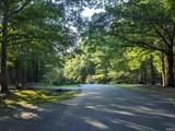213 Trotters Ridge Drive - Photo 29