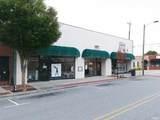 121 Wilson Avenue - Photo 2