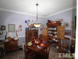 6335 New Market Way - Photo 12