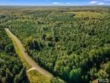 568 Rifle Range Road - Photo 1
