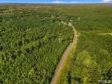 568 Rifle Range Road - Photo 4