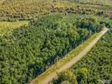 568 Rifle Range Road - Photo 6