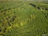 568 Rifle Range Road - Photo 7
