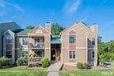3700 Chimney Ridge Place - Photo 1