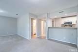 3700 Chimney Ridge Place - Photo 10