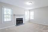 3700 Chimney Ridge Place - Photo 11