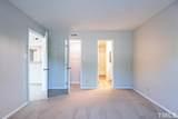 3700 Chimney Ridge Place - Photo 12