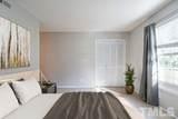 3700 Chimney Ridge Place - Photo 2