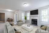 3700 Chimney Ridge Place - Photo 3