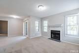 3700 Chimney Ridge Place - Photo 5