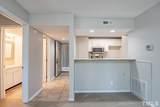 3700 Chimney Ridge Place - Photo 8