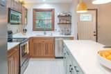 2616 Salisbury Plain - Photo 12