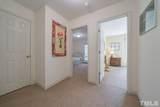 2617 Grant Avenue - Photo 13