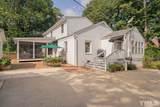 2617 Grant Avenue - Photo 29