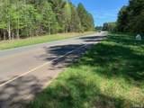 Lot 1 Nc 54 Highway - Photo 4