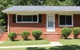 5131-5133 Lundy Drive - Photo 15