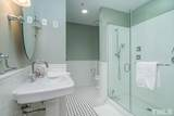 710 Independence Place - Photo 23