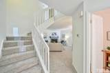 116 Gristmill Lane - Photo 13