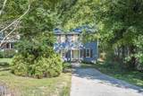 5106 Simmons Branch Trail - Photo 1