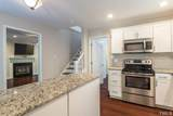 5106 Simmons Branch Trail - Photo 11