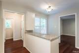 5106 Simmons Branch Trail - Photo 12