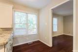 5106 Simmons Branch Trail - Photo 13
