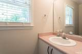 5106 Simmons Branch Trail - Photo 15