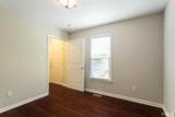 5106 Simmons Branch Trail - Photo 17