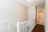 5106 Simmons Branch Trail - Photo 20