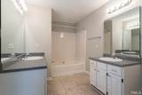 5106 Simmons Branch Trail - Photo 22