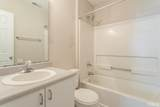 5106 Simmons Branch Trail - Photo 25
