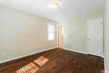 5106 Simmons Branch Trail - Photo 26