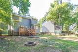 5106 Simmons Branch Trail - Photo 27