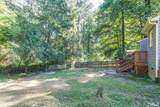 5106 Simmons Branch Trail - Photo 28